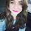 Michelle Scandura's profile photo