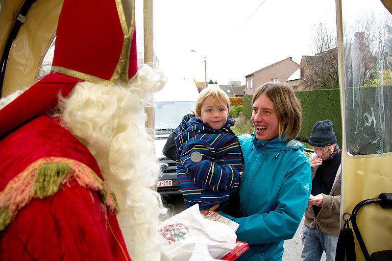 Sinterklaas 2013 DSC_5357.jpg