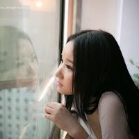 [XiuRen] 2013.09.10 NO.0008 胡琦Seven 私房 0012.jpg