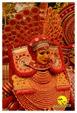 DSC_0051_keralapix.com_theyyam