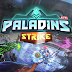 Download Paladins Strike v1.0 APK OBB - Jogos Android