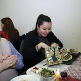 WME DINNER SHOW - IMG_3316.JPG