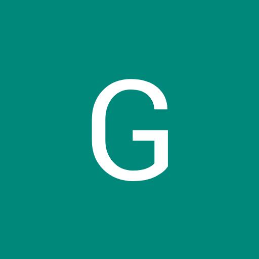 user Gary Hayes apkdeer profile image
