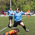 2013.05.25 Riigiametnike jalgpalli meistrivõistluste finaal - AS20130525FSRAJ_009S.jpg