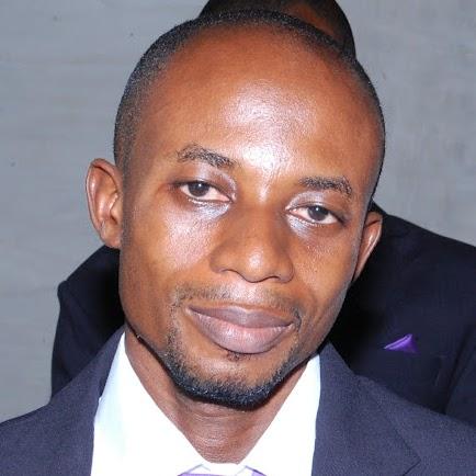 Kwaku Asare