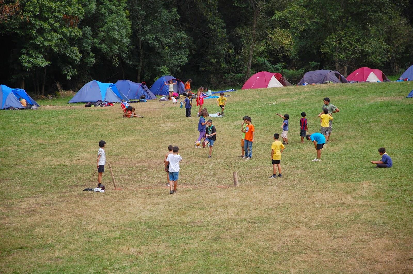 Campaments Estiu RolandKing 2011 - DSC_0327%2B2.JPG