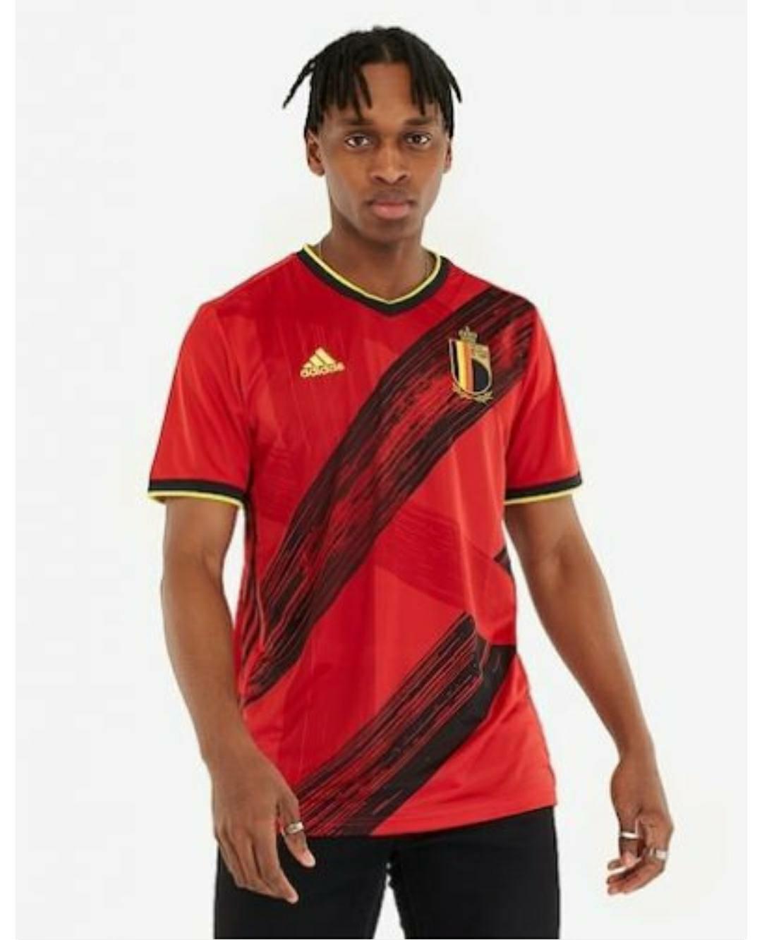 jual jersey bola terbaru, kaos bola belgia, jersey belgia terbaru, kaos bola belgia, baju bola terpercaya