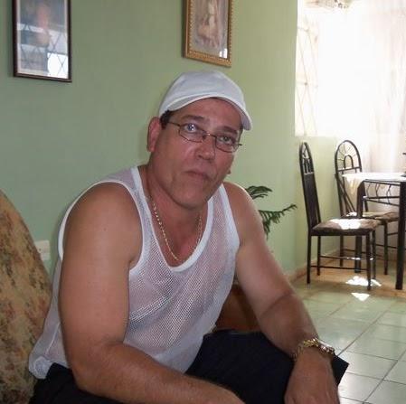 Ernesto Menendez Photo 18