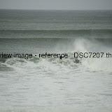 _DSC7207.thumb.jpg