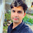 Manish Sharma avatar image