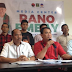 Kubu Rano Karno Mengancam Akan Bubarkan Paksa Pleno Rekapitulasi KPUD