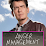 Anger Management Fanseite's profile photo