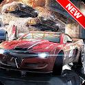 Legend Racing 3D icon