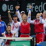 Team Russia - 2015 Fed Cup Final -DSC_8297-2.jpg