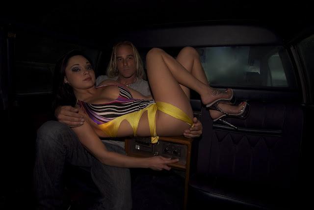 HO & Billabong photo shoot with Jailey Lee and myself - DSCF1505.jpg