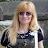 Silvia Angelov avatar image