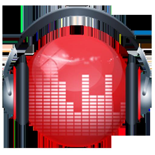 Download Mimp3 Music Download Google Play softwares