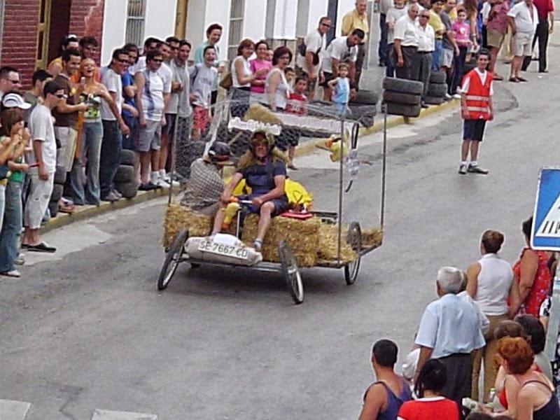 I Bajada de Autos Locos (2004) - AL2004_054.jpg