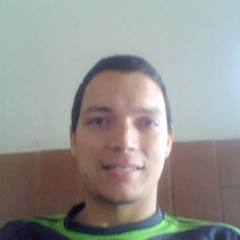 Antonio Juncal