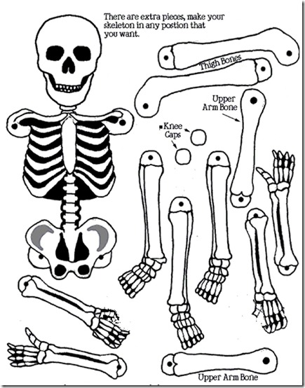 esqueleto_halloween