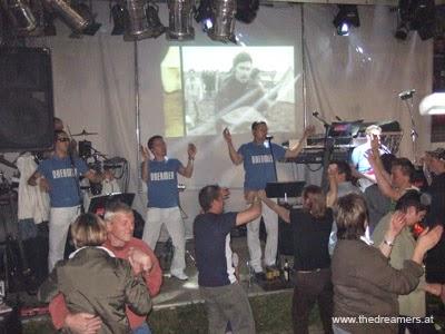 FFTrasdorf2008 094