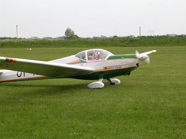 Aftenflyvning - Juni 2006 - Sv%25C3%25A6ve%2BThy%2B2007%2B007.jpg