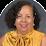 Susan Rodrigues's profile photo