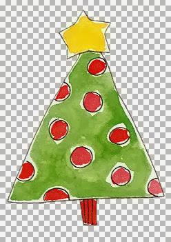 ChristmasTree~Paws.jpg