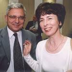 242-MKP kampány 2004.jpg