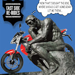 east-side-re-rides-belstaff_933-web.jpg