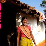 AMM_Jashpur_Dec 2010_Priyanka