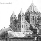 1939 Kerk vanuit Kerkstraat_BEW.jpg