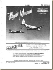 Boeing KC-97L Flight Manual_01