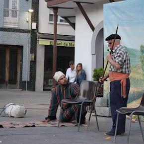 GARABUXADA TEATRO EN LA CALLE 2015 (36).jpg