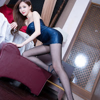 [Beautyleg]2015-05-25 No.1138 Lucy 0041.jpg