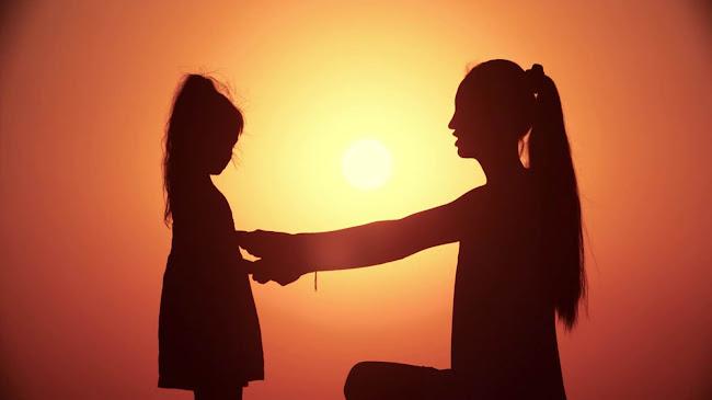 12 lời khuyên ý nghĩa của mẹ