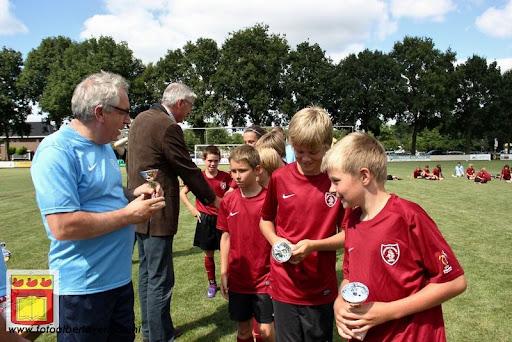 Finale penaltybokaal en prijsuitreiking 10-08-2012 (74).JPG