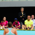 Roberta Vinci - Mutua Madrid Open 2015 -DSC_4934.jpg