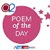 [Poem Of The Day] Lonely By Leemah (Must Read)