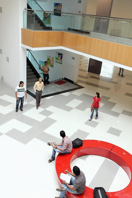 Student in Lobby area 8.jpg