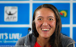 Samantha Crawford - 2016 Brisbane International -DSC_6736.jpg