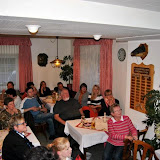 2014-04-16 Clubabend - DSC_0069.JPG
