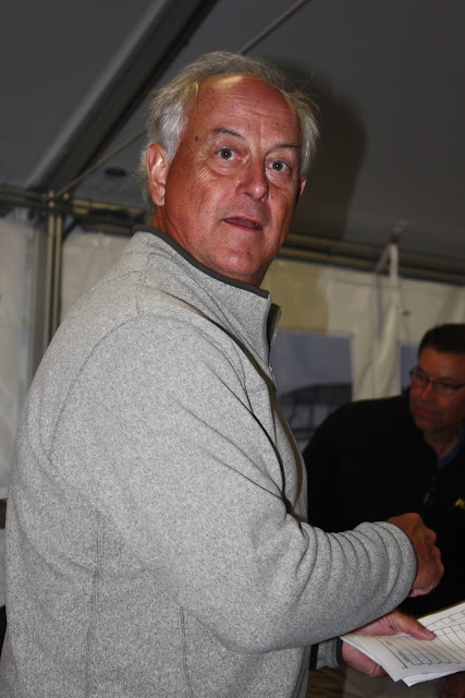 2012 Oyster Run - IMG_2794.JPG