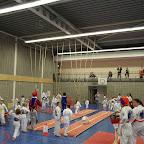 Zwarte Pieten bij Karateclub.jpg