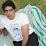 Rama Kohastan's profile photo