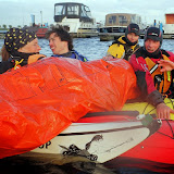 oefenen voor de Demo Doeshaven - P5060178.JPG