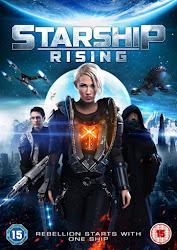 Starship- Apocalypse