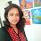 Ramya Koman's profile photo