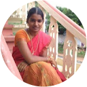Pavani Rajulapati