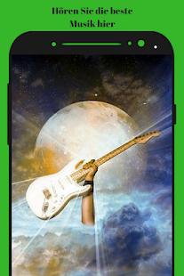 Download RTS Radio La Première App Musik FM CH Fri Live For PC Windows and Mac apk screenshot 2